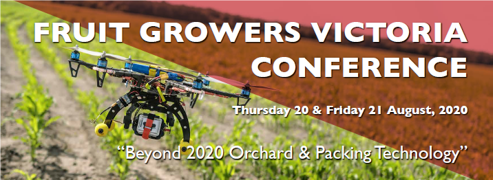FGVL Hort Conference 2020