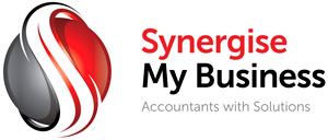 Synergise My Business