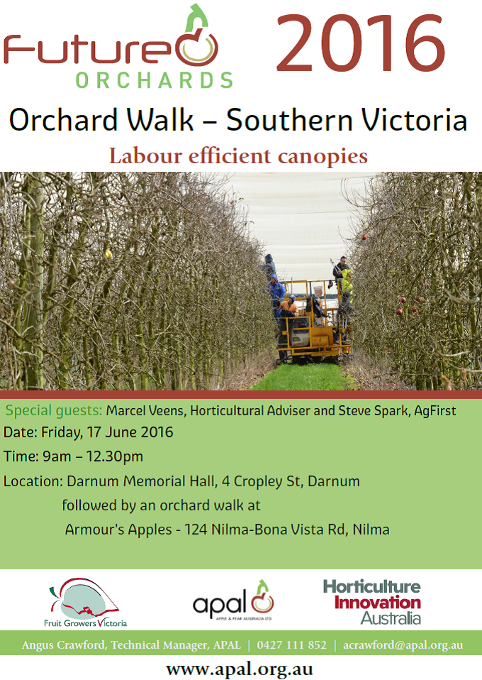 Future Orchards Sth 17 June JPEG