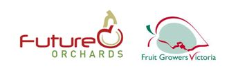FGVand Future Orchards logo