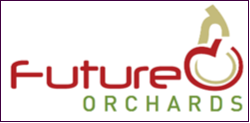 Future Orchards Logo