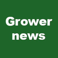 grower news