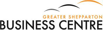 Greater Shepp Business Centre logo