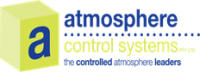 Atmosphere Control Systems_logo