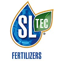 SLTEC fertilisers