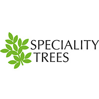 Speciality Trees