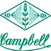 Colin Campbell Chemicals