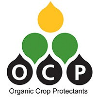 Organic Crop Protectants